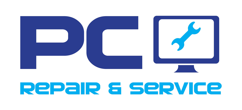PC Repair & Service
